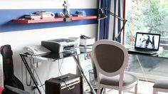 Sedie hag ~ Vendo sedia da ufficio ergonomica hag capisco plus rossa nuova