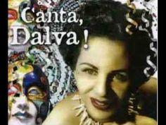Dalva de Oliveira - Rancho da Praça XI (1965)
