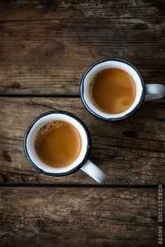 Cozy #coffee time