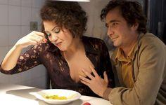 """O Centro da Cultura Judaica dá sequência à programação do projeto Cine-Gastronomia, que faz uma união entre cinema e culinária. No dia 29 , às 19h, será apresentado o longa """"Estômago"""", de Marcos Jorge. Em seguida, o chef Breno Lerner aproveita o clima do filme e realiza um workshop com diversas receitas de boteco, como...<br /><a class=""""more-link"""" href=""""https://catracalivre.com.br/geral/agenda/barato/daqui-a-pouco-tem-o-estomago-seguido-de-workshop/"""">Continue lendo »</a>"""