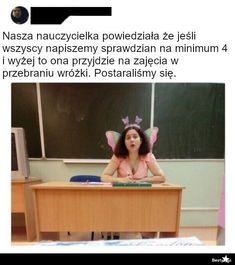 Wtf Funny, Funny Jokes, Hilarious, Memes Humor, Funny Images, Funny Pictures, Funny Lyrics, Polish Memes, Weekend Humor