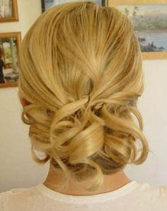 braided hair long hair styles for women