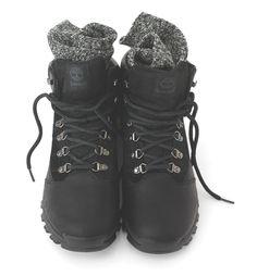 men's winter boots #style