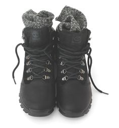 men's winter boots #style