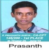 http://www.gyansagarinstitute.com/cacpt-coaching-in-chandigarh/ contact no. 7307861122,7307691122,7307961122,7307791122