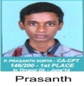 http://www.gyansagarinstitute.com/cacpt-coaching-in-chandigarh/  this student join a gyan sagar institute Chandigarh in ca cpt exam