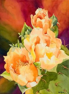 Artist Heidi Rosner