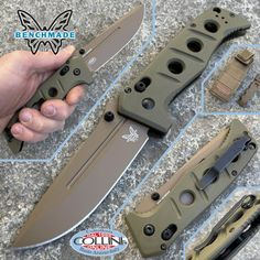 Tactical Pen, Tactical Knives, Carbon Fiber Knives, Benchmade Knives, Military Knives, Outdoor Knife, Flat Earth, Knives And Tools