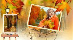 Ищите осень по приметам