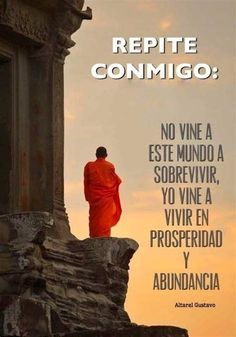 Yoga Mantras, Dalai Lama, Spiritual Life, Inspirational Thoughts, Positive Attitude, Optimism, Buddhism, Reiki, Self Love
