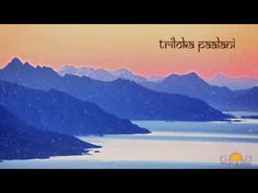 Triloka Paalani || Devi Bhajan | Art of Living
