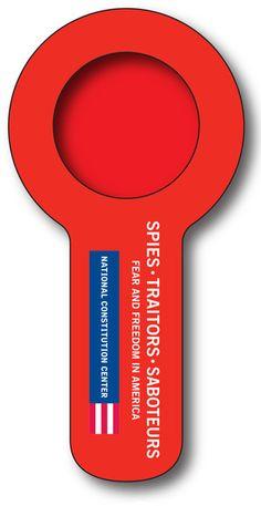 Custom Decoders Prize Giveaway, Secrets Revealed, Constitution, Promotion, 3d Glasses, Rainbow, Teaching, Rain Bow, Rainbows