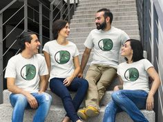 Do you love Cricket? Are you a CricketFan? Then Get Your Limited Edition Team Pakistan CricketFan T-Shirts Today. Show love and support for the sport of Cricket and your favorite team by purchasing one today before it is too late. These T-Shirts are top quality and are only available on our website.  Please follow our page on Instagram @Intl_pwn and joinlikeand share on the following plaforms:  http://ift.tt/1Yt3Z76  http://ift.tt/23cMuIL  International PWN. We PWN the competition…