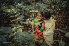 Thematic wedding Photography