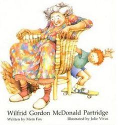 Mem Fox! A literature study unit suitable for years F/1/2/3. - Multiple lesson plans.