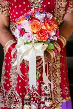 Bouquet http://www.maharaniweddings.com/gallery/photo/76232 @jpascuaphoto