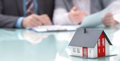 Short sale is not an easy task so at the time of selecting a short sale agent everyone should be careful. Short sale transaction is very complicated and it requires a lot of skills and expertise to make it successful.