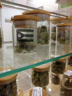 Everything You Need to Know About Medical Marijuana in Puerto Rico