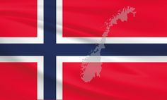 What is The Cost of Shipping To Norway? -  http://blog.ntex.co.uk/what-is-the-cost-of-shipping-to-norway For an Operations Manager looking to ship products to Norway, there are several factors to take into consideration. Some of these costs are universal, such as currency exchange rates, tariffs and customs duties, while others are variable. Read our blog to find out more information. Scandinavian Way, Stallingborough, N. E. Lincs, DN41 8DU.