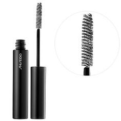 Shiseido - Nourishing Mascara Base in Nourishing Mascara Base #sephora