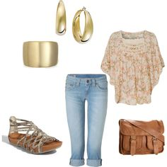 Untitled #13, created by jazzeminne on Polyvore