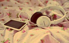 awwen fofs' music love