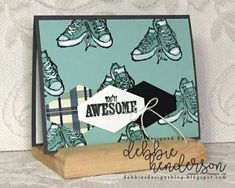 Free Kit Of The Month using Sale-A Bration Epic Celebrations!