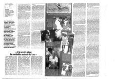 L'article du 10/10/2014 au complet