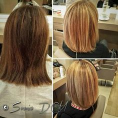 Http://instagram.com/sonia_dcm  #OmbreHair #PaintingHair #BlondHair #BeforeAfter #Wella #illumina #Kerastase #Blondor  #HairArtist #GlamWaves #ColorFullHair #Bronde #Balayage #Tresse #Chignon #Mariage #Wedding #HairStylist #HairDresser #HairColorist #HairFashion #HairBeauty #InstaHair #ColoredHair #HairDye  #Tye&Dye  #Olaplex   #SONIA_DCM #France  #LuxembourgVille #LuxembourgCity
