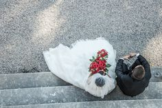 Fotograf: Sarah-Maria Kölbl. Brautpaar von oben Wedding With Kids, Wedding Photography, Blog, Fashion, Kids At Wedding, Wedding Ideas, Beautiful Moments, Newlyweds, Photographers