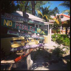 Rum Point | Grand Cayman