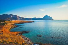 How To See The Best Of Western Sicily in 5 Days