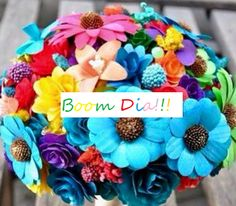 Post  #: Desejo um maravilhoso sábado pra vocês ... Bom dia...