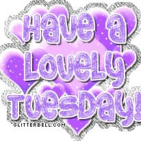 Best Tuesday Images and Comments Happy New Week, Happy Tuesday, Happy Day, Good Morning Tuesday, Good Morning Quotes, Sunday, Tuesday Pictures, Tuesday Images, Days Of A Week