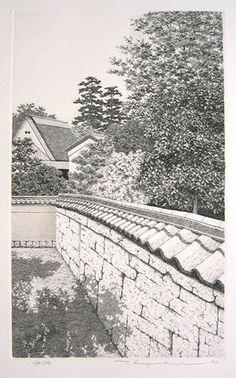 TANAKA,Ryohei[Lane (4)]