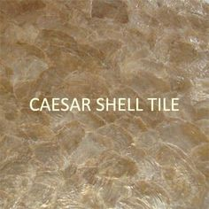 Aliexpress.com: CAESAR DECO MATERIAL CO., LTD üzerinde Güvenilir malzeme sağlam tedarikçilerden bal doğal capiz kabuk mozaik çini, arka zemin malzeme muhteşem #l005 Satın Alın