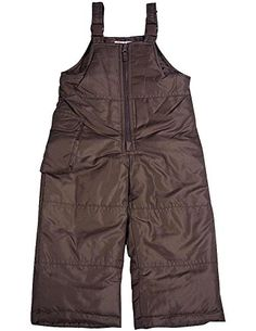 London Fog - Little Girls Bib Snowpant Item 37120 London Fog Machine Wash, Tumble Dry True to Size Latest Fashion Trends, Fashion Brands, Fog Machine, Snow Wear, Program Design, Little Girls, Girl Fashion, London, How To Wear