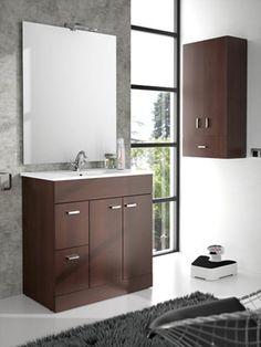 Wash Basin Cabinet, Sofa Set Designs, Double Vanity, Bathroom, Table, Mehndi Designs, Top, Medicine, Molde
