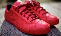 Converse Star Player 75 Low Deluxe Sneakers Red-01