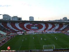 Zvezda - Spartak 4:1 2013.