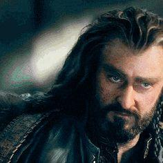 Bilbo Baggins, Thorin Oakenshield, Jrr Tolkien, Lotr, Aragorn, Gandalf, Legolas, Robin Hood Bbc, Misty Eyes
