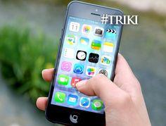 Triki jak zrobić lepsze zdjęcia smartfonem! smartphone, zdjęcia z telefonu