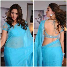 Silk Saree Blouse Design Sri Lanka - Saree Blouse Designs Silk Saree Blouse Designs, Silk Sarees, Sri Lanka, Fashion Show, Seasons, Beautiful, Seasons Of The Year
