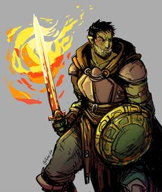 Post with 1994 votes and 104673 views. Shared by Donutello. Orc and Half-Orc D&D Character Dump Fantasy Character Design, Character Creation, Character Concept, Character Art, Concept Art, Character Ideas, Character Inspiration, Dungeons And Dragons Characters, D D Characters