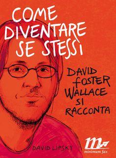 Per favore, resta colpito da me. Nel 1996 David Lipsky, per la prima volta, stringeva la mano a David Foster Wallace che si accingeva a concludere il tour di presentazione di Infinite Jest. Rolling...