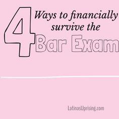 Bar exam laptop advice i need help.?