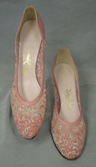 de813cb2a9f 22 Best 50s 60s 70s shoes images