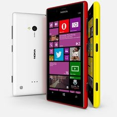 90 Best Nokia News images in 2016   Windows phone, News, Phone