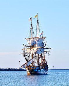http://fineartamerica.com/featured/kalmar-nyckel-tall-ship-kim-bemis.html