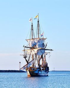 http://fineartamerica.com/featured/kalmar-nyckel-tall-ship-kim-bemis.html